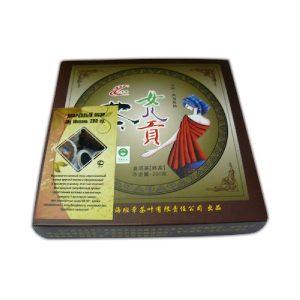 Чай Дворцовый Пу Эр Шу Юннань