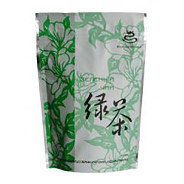 Чай зелёный (Чёрный Дракон)